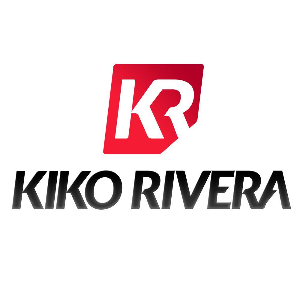 LA RADIO DE KIKO