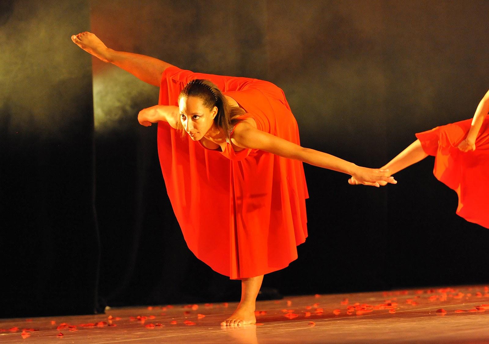 evolution ecole de danse marseille bouches du rhone evolution ecole de danse modern jazz