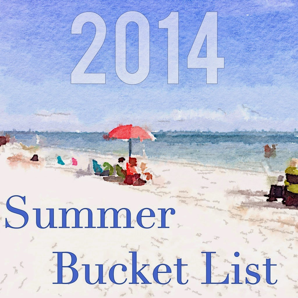 http://choosehappybb.blogspot.com/2014/05/2014-summer-bucket-list-free-printable.html