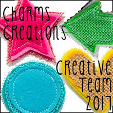 Charms Creations Creative Team