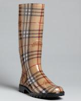 Rain Boots For Women3
