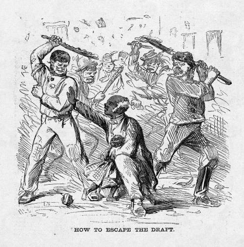 civil war dbq The civil war was the greatest and most important war ever to be fought on american soil though the events leading to the civil war had been ongoing for s.