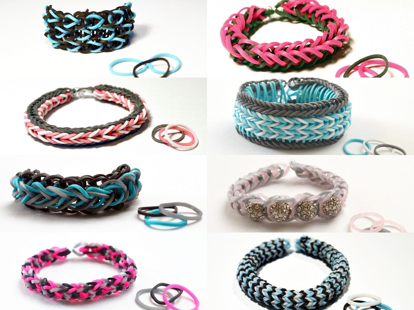 modele bracelet elastique simple bracelets elastiques modeles concernant bracelet avec le. Black Bedroom Furniture Sets. Home Design Ideas