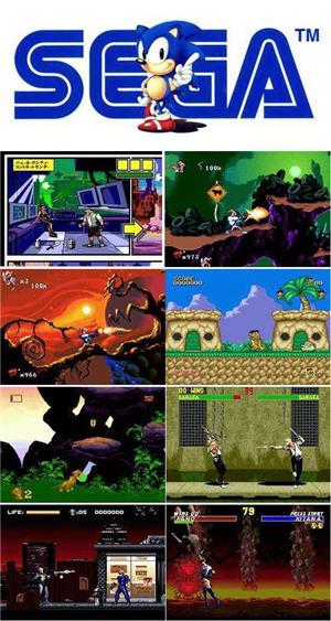 best pc games download