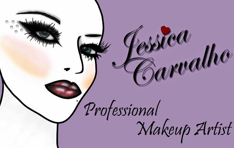 https://www.facebook.com/jessica.carvalho.7923