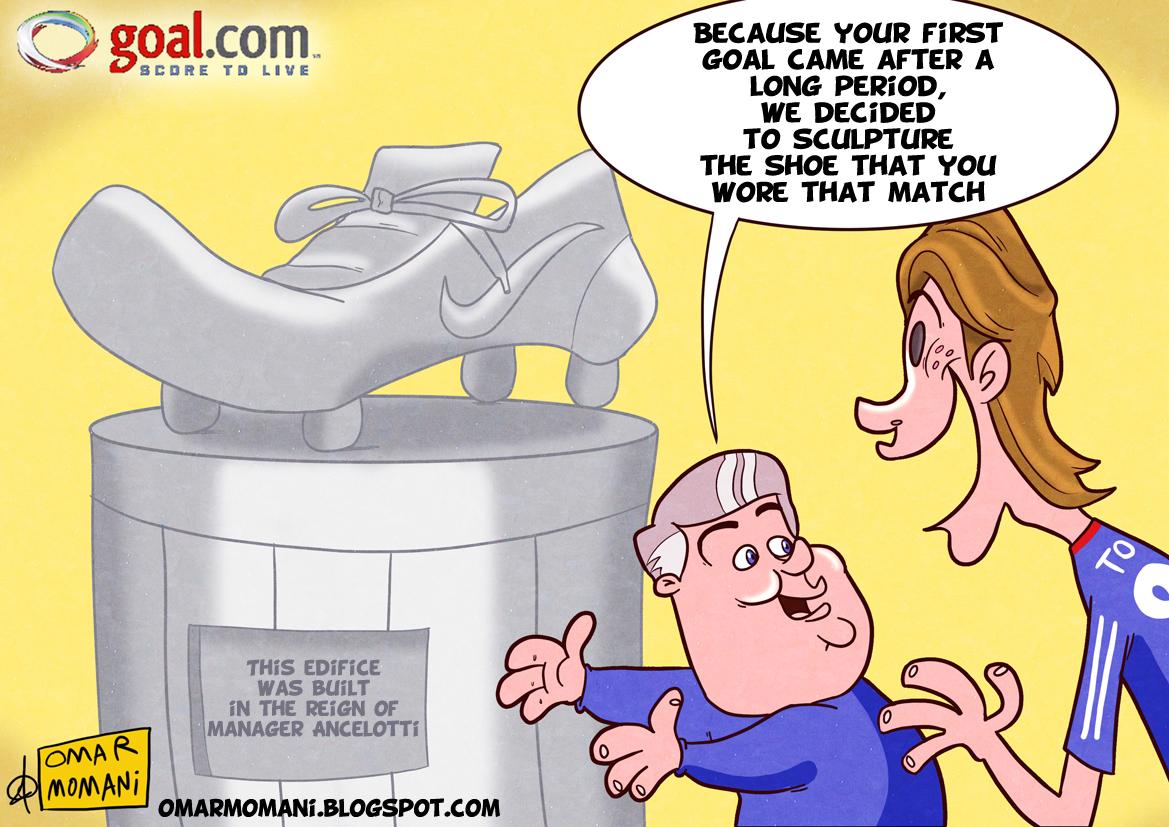 http://3.bp.blogspot.com/-c-HsP_y1x68/Tb1qYAxjpBI/AAAAAAAAANw/ZaQRxg5N0qU/s1600/torres+shoe.jpg