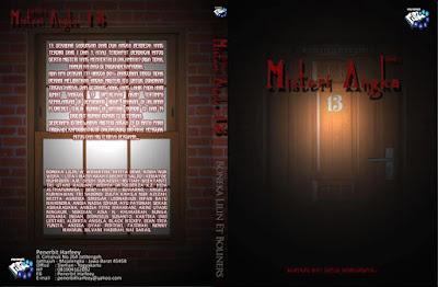 http://penerbitharfeey.blogspot.co.id/2014/01/misteri-angka-13-1.html