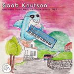 Saab Knutson