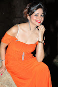 Shilpi Sharma Photos at Green Signal Audio-thumbnail-14