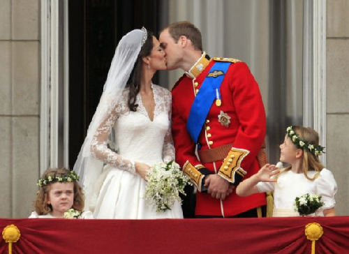 prince william kate middleton kissing. prince william kate middleton