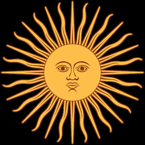 Soleil austral Sol_de_Mayo-Bandera_de_Argentina