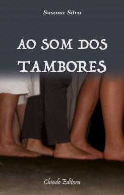http://www.wook.pt/ficha/ao-som-dos-tambores/a/id/16591150/?a_aid=4f00b2f07b942