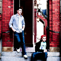 Read Timeflies – Ride lyrics