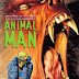 DESCARGA DIRECTA: Animal Man v1 Grant Morrison