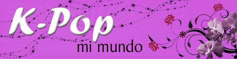 kpopmimundo