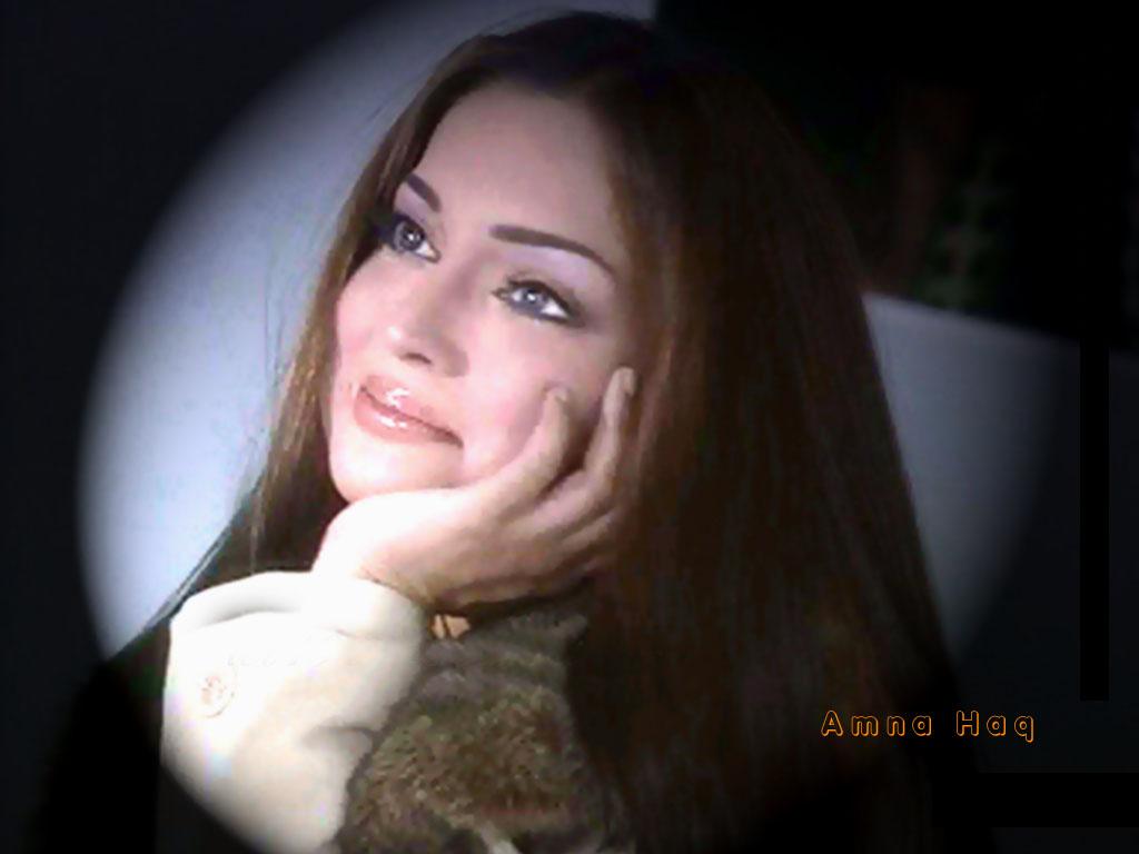 http://3.bp.blogspot.com/-c-T04SYr0Lk/UJviD8WMrwI/AAAAAAAAMW4/4tXfvDS52fk/s1600/amna+haq+images+4.jpg