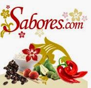 Sabores.com