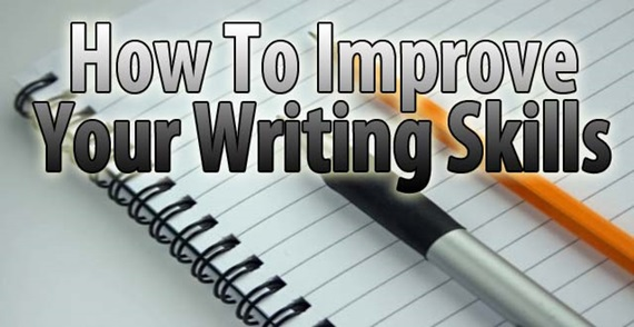 7 Best Ways To Improve Your Content Writting Skills