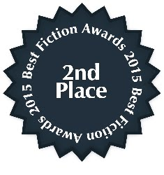Hath No Fury Wins Second Place in Literary Agency Contest
