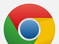 Free Download Google Chrome 46.0.2486.0 Dev Terbaru 2015