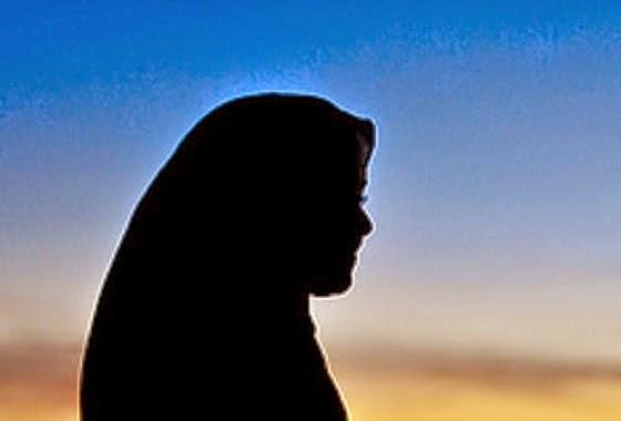 Kisah Nyata Terbaik Taubat Wanita Dari Dosa Zina