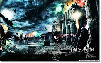 Harry-Potter-And-The-Deathly-Hallows-3-h