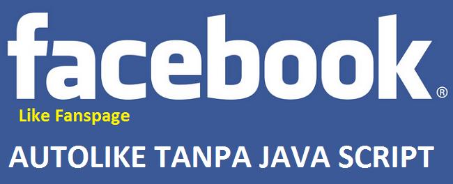 Cara Cepat / Baru Invite Teman Ke Fanpage Facebook Tanpa Javascript Otomatis Like Fanpage Anda