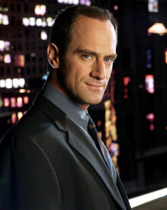 "A dime bag for my thoughts...: J2: ""Oh he/she was in that ... Christopher Meloni Law And Order"