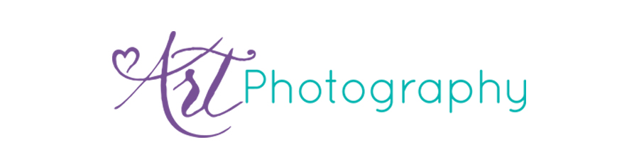 ART Photography - Phoenix, Surprise, West Valley High School Senior, Wedding and Family Photographer