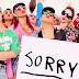 Clipe de 'Sorry' do Justin Bieber