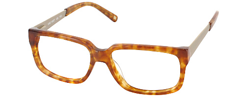 Nine West eyeglasses