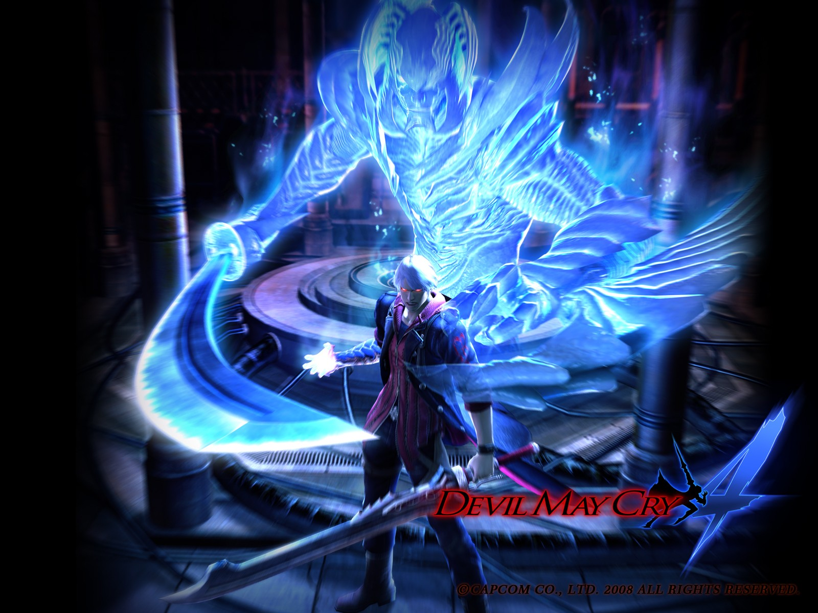 http://3.bp.blogspot.com/-c-dRyzAKqZI/T-0yV2U7nZI/AAAAAAAAAPI/2tOicrJyMI4/s1600/devil-may-cry-4-wallpaper-wp20080208-1.jpg