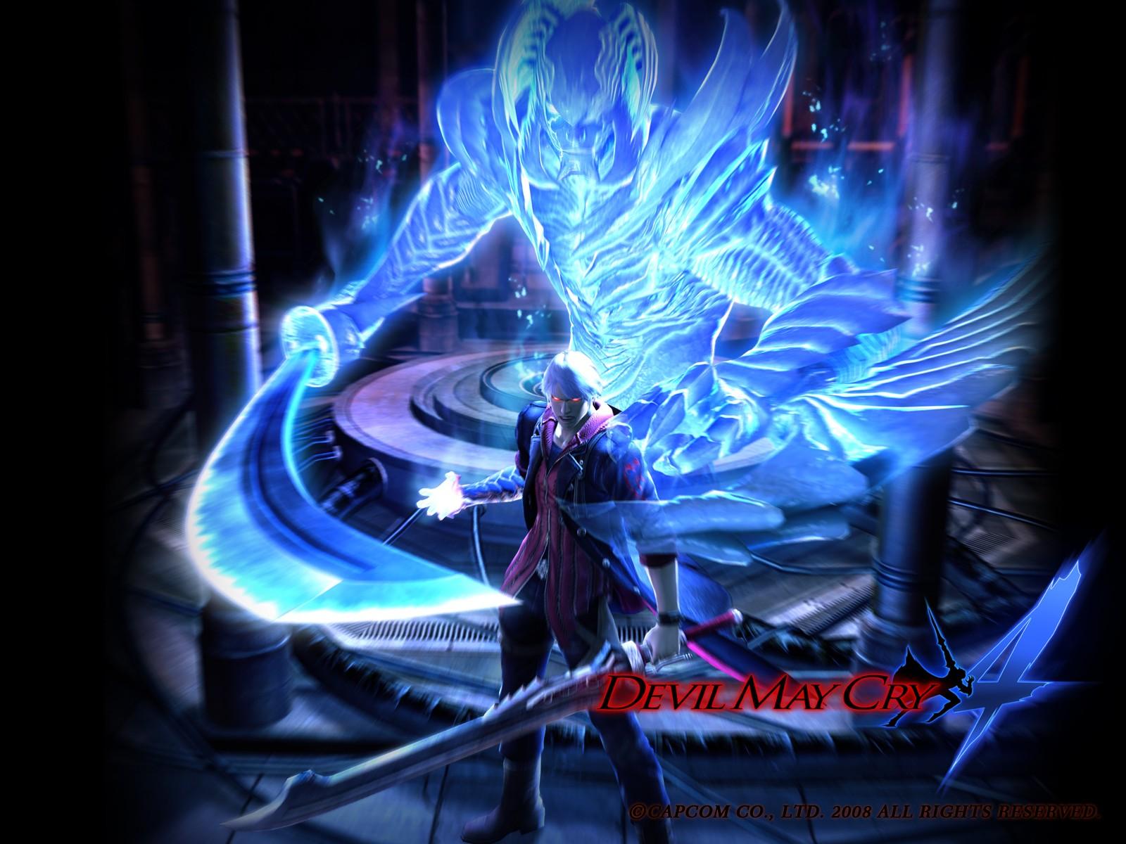 http://3.bp.blogspot.com/-c-dRyzAKqZI/T-0yV2U7nZI/AAAAAAAAAPI/2tOicrJyMI4/s1600/devil-may-cry-4-wallpaper-wp20080208-1.jpg