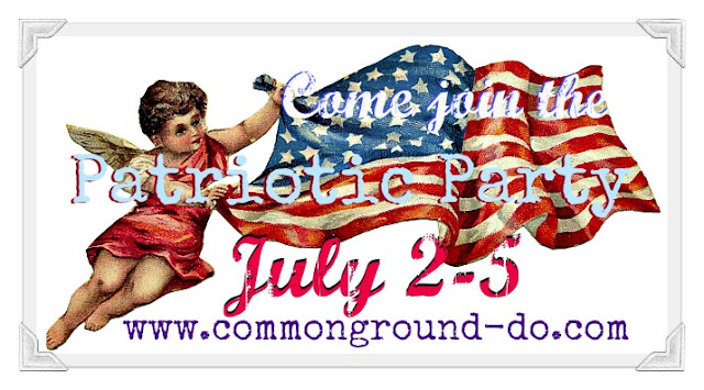 http://www.commonground-do.com/2015/07/patriotic-link-party.html?utm_source=feedburner&utm_medium=feed&utm_campaign=Feed%3A+blogspot%2FbCGJMl+%28Common+Ground%29
