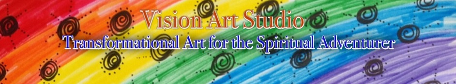 Vision Art Studio