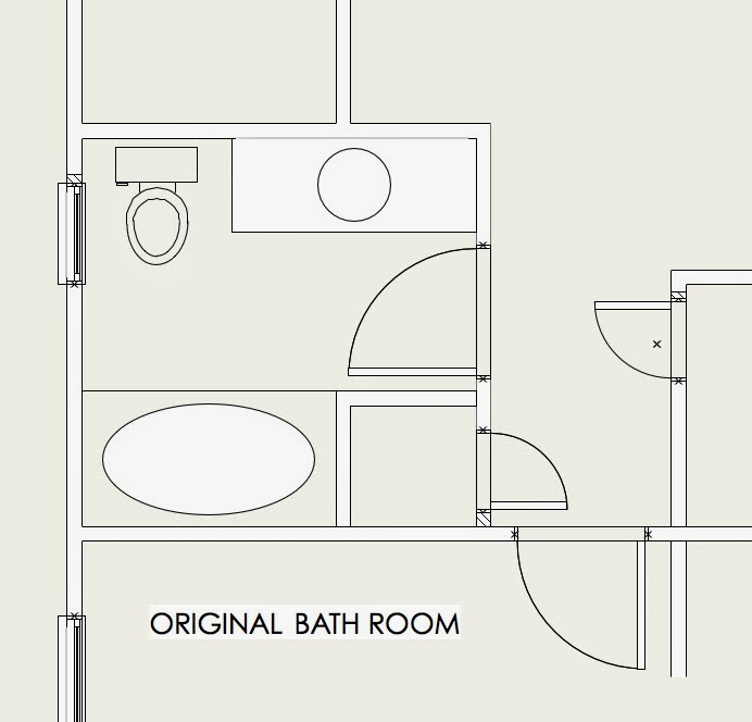 Remodel Bathroom Blog planning a bathroom remodel | home design ideas