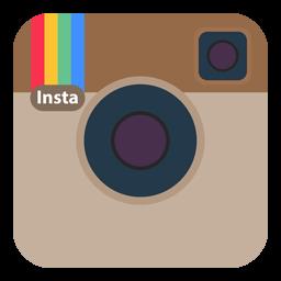 Заглядывайте ко мне в Instagram