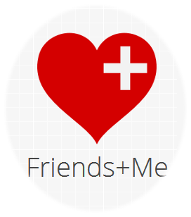 friendsplus.me