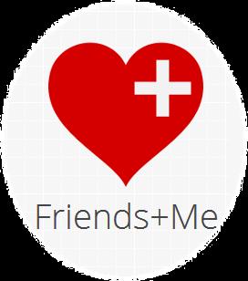 friendsplus.me