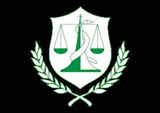 S mbolo de Nutri o Logo Vector