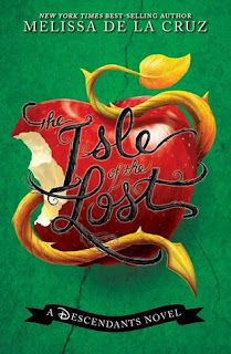 https://www.goodreads.com/book/show/22639095-the-isle-of-the-lost?ac=1&from_search=1