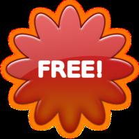 free, free books, free goods