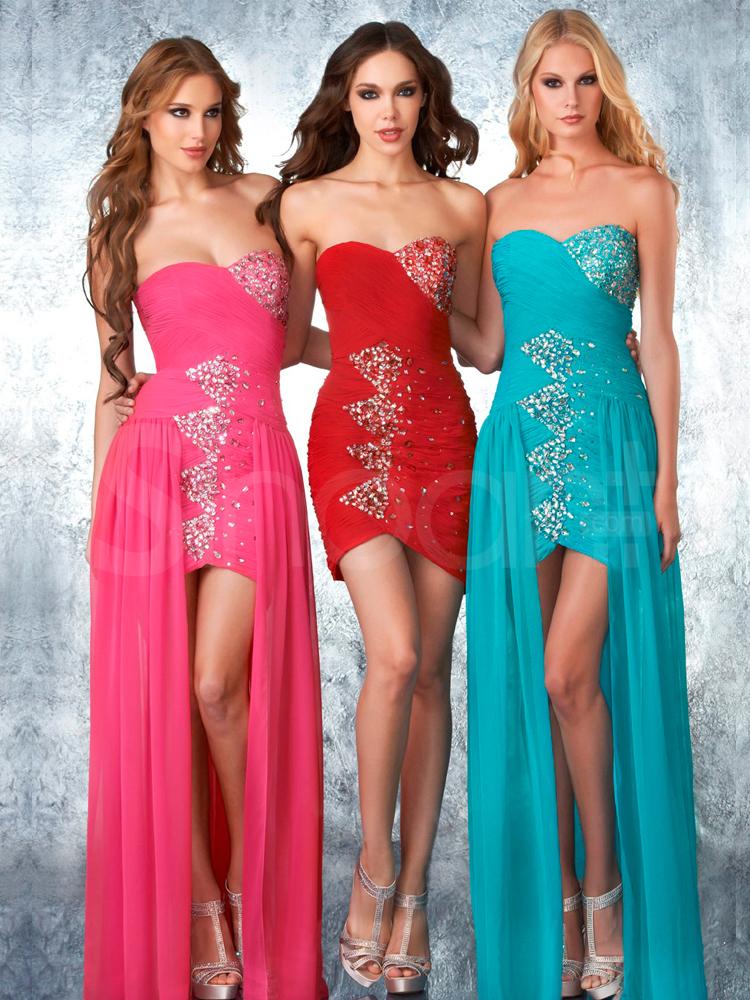 prom-dresses-prom-dress-prom-2013-dresses-girl-Favim.com-602974.jpg