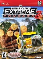 18-wheels-of-steel-extreme-trucker-2-pc-download-completo