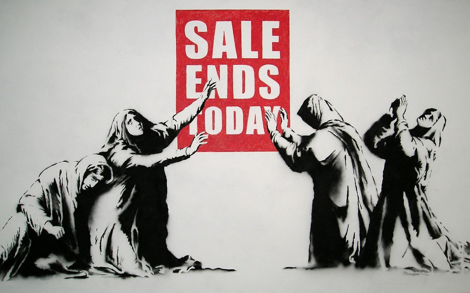 http://3.bp.blogspot.com/-c-iZlWAjD_Y/Ttf5aRnswMI/AAAAAAAAJWs/p7Eq5Audsrk/s1600/40+sale+ends+today.jpg