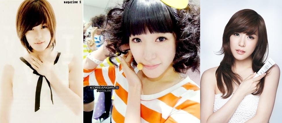 girls generation yuri profile. Favorite Song from Girls#39;