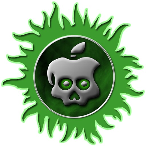 absinthe jailbreak for iPhone 4S iOS 5.0.1 or 5.0