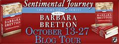 Sentimental Journey - 15 October