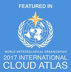 2017 International Cloud Atlas