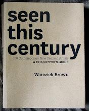 'Seen this Century', 2008